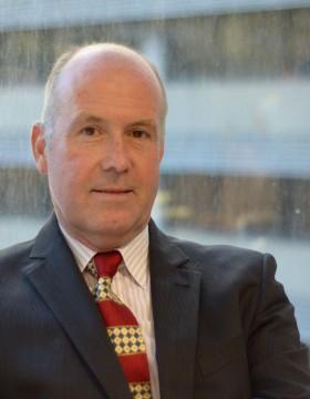 Neil O'Shea